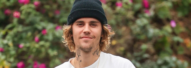Justin Bieber vydáva šiesty sólový album Justice. Je liekom na utrpenie a bolesť, tvrdí autor