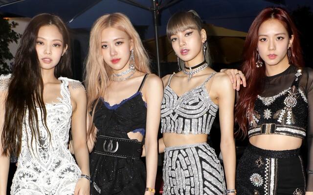 K-pop: Kórejský fenomén, ktorému sa podarilo dobyť svet