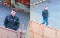 K tomuto mužovi z Banskej Bystrice sa nepribližuj, pokúsil sa o vraždu a je nebezpečný, informuje polícia. Slovákov žiada o pomoc