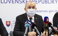 Kajetána Kičuru polícia obvinila z prijímania úplatku a legalizácie príjmu z trestnej činnosti