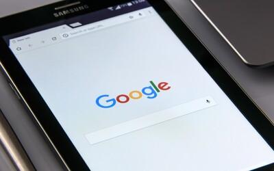 Kali, Gogo, Rytmus, prečo je more slané aj rady na schudnutie. Čo Slováci hľadali v roku 2016 cez Google?