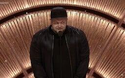 Kali sa stal víťazom ceny OTO pre najlepšieho speváka