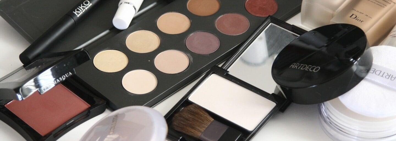 Kalifornia je prvým americkým štátom, ktorý zakázal kozmetiku testovanú na zvieratách. Nehumánnym praktikám odzvonilo
