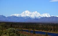 Kam jel Kellner lyžovat? Týdenní pobyt v luxusním středisku na Aljašce stojí 15 tisíc dolarů