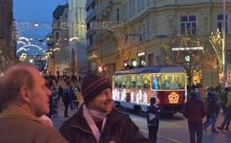 Kam v Brně na vánoční trhy? Poradíme, jak si je nejlépe užít