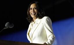Kamala Harris – kdo je první viceprezidentka USA?
