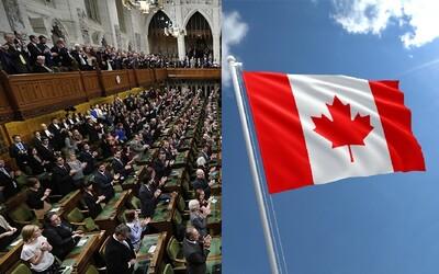 Kanada zmenila hymnu, aby bola pohlavne neutrálnou. Viacero veršov v krajine prepísali, teraz sa v nej spomínajú aj ženy
