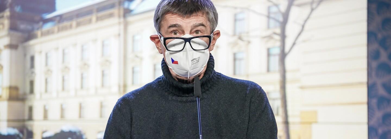 Kandidáti na prezidenta: Toto jsou největší favorité, kteří by se mohli stát příští hlavou České republiky
