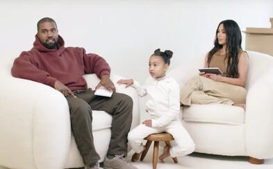 Kanye West a Kim Kardashian ukazujú svoju 60-miliónovú rezidenciu. Kde si podnikateľka a influencerka najradšej robí selfie?