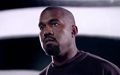 Kanye West čelí hromadné žalobě ve výši 1 milion dolarů. Údajně nevyplatil zaměstnance za koncert v opeře