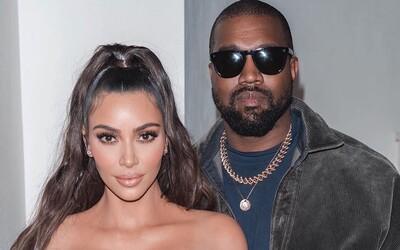 Kanye West chcel v názve albumu poďakovať Bohu za drogy. Nakoniec názov svojho prelomového projektu zmiernil