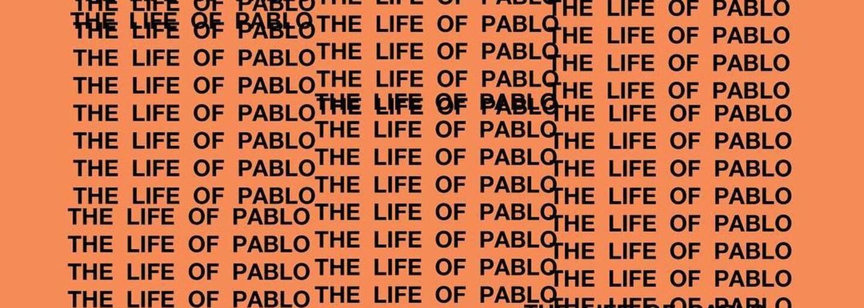 Kanye West oslavuje na The Life of Pablo rôzne podoby hudby, ktoré s jeho citom znejú výborne (Recenzia)