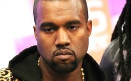 Kanye West prodává ranč ve Wyomingu za 11 milionů dolarů. Nemovitost byla v minulosti zdrojem konfliktu s Kim Kardashian