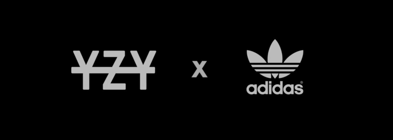 Kanye West sľubuje nové Yeezy Boost, ktoré budú svietiť v tme