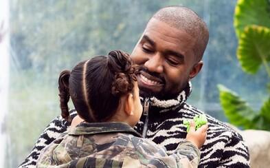 Kanye West vzpomíná na časy, kdy byl alkoholikem. Od rána se opíjel vodkou s džusem, opil se i na červeném koberci