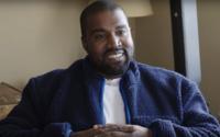 Kanye West tvrdí, že bude americkým prezidentom a prezrádza, že bol závislý na porne