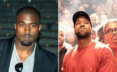Kanye West zarapoval umierajúcej fanúšičke priamo cez FaceTime. O niekoľko hodín po jeho vystúpení rakovine podľahla