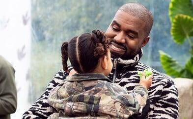 Kanye West zrušil kandidaturu na prezidenta USA. Tvrdí to člen jeho volebního štábu
