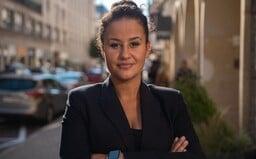 Karin Fuentesová: Prvý investor mi poslal na účet 10 miliónov korún a povedal, že papiere dotiahneme neskôr