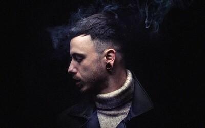 Karlo vydáva podarený album 666, na ktorom nájdeš 18 skladieb a hostí ako Zayo, Logic či Paulie Garand