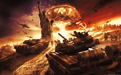 Katastrofa je naozaj blízko. Podľa Doomsday Clock nám zostávajú už iba tri minúty