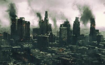 Katastrofický scenár: Čo by pre ľudstvo znamenalo, ak by sa Zem prestala otáčať?