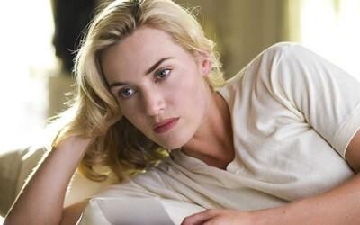 Kate Winslet zná alespoň 4 herce, kteří tají svou sexuální orientaci. Bojí se, že jim to zničí kariéru