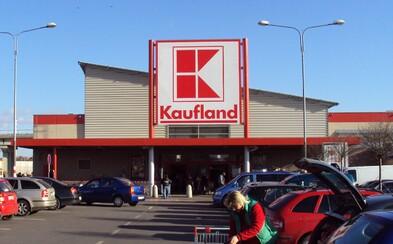 Kaufland balí ešte ekologickejšie a znižuje spotrebu plastov. Chce, aby obaly jeho značky boli 100% recyklovateľné