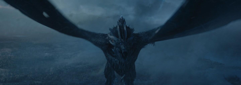 Každá časť 8. série Game of Thrones vyjde HBO na závratných 15 miliónov dolárov