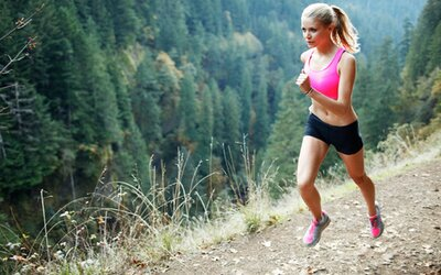 Každá hodina běhu prodlouží život o 7 hodin. Vědci tvrdí, že běh nejenže snižuje riziko předčasné smrti, ale i prodlužuje délku života