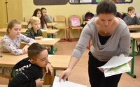 Každý desiaty Slovák zarobí menej ako 714 eur mesačne. Kde sa zarába najviac a ktoré pozície sú platené najlepšie?