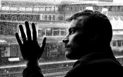 Každý piaty vysokoškolák na Slovensku trpí depresiou či úzkosťami, vyplýva z prieskumu