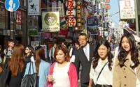 Každý štvrtý Japonec by chcel zabiť svojho šéfa. Z prieskumu vychádza, že ľudia pracovnú morálku nezvládajú