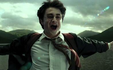 Kde brala inspiraci Rowlingová, Shelleyová nebo Byron? Zjisti, jaké předlohy mají populární literární dobrodružství