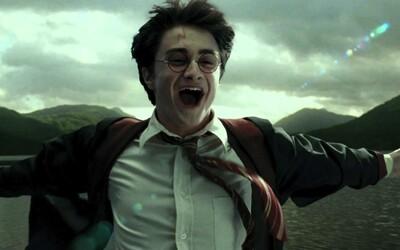 Kde brali inšpiráciu Rowlingová, Shelleyová či Byron? Zisti, aké predlohy majú populárne literárne príbehy