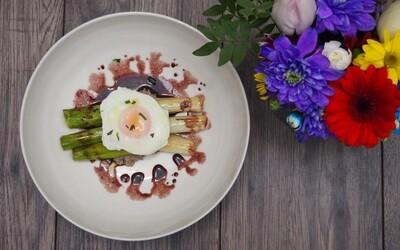 Kde nájdeš kúsok Francúzska na tanieri? Bistro Terrine má pre teba pripravené znamenité špeciality