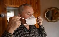 Kde všude musíš nosit respirátor? Známe odpovědi