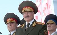 Kdo je Alexandr Lukašenko?