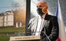 Kdo je Roman Prymula? Epidemiolog s vazbami na Čínu, který se proslavil kontroverzními výroky