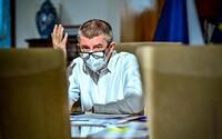Kdo má největší šanci stát se novým českým prezidentem? Fortuna sází na Andreje Babiše