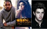 Kdo zvítězí na letošních Grammys? Vybrali jsme umělce, kteří by si zasloužili odnést prvenství ve své kategorii