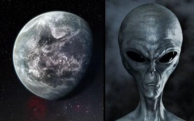 Kdy konečně objevíme mimozemský život a jak si ho máme vůbec představovat?