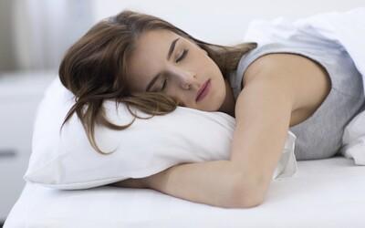 Kdy přesně bychom měli chodit spát? Pro maximální efektivitu je potřeba dodržovat přísný program