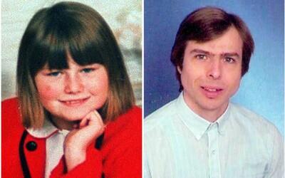 Když jí bylo 10 let, cestou do školy ji unesl neznámý muž. V jeho zajetí strávila přesně 3096 dní