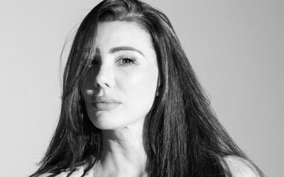 Když mi bylo 14, znásilnil mě oscarový herec, tvrdí bývalá kanadská modelka