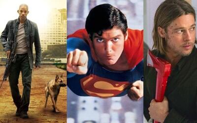 Když studia zasahují do filmů aneb 5 největších a nejdražších změn či vyhozených scén, které zcela změnily filmy