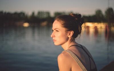 Když ti ani slunné dny a dovolené nedokáží udělat radost. Letní deprese není rozšířená, může se však týkat i tebe