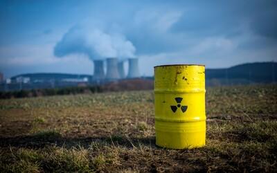Keby vybuchli slovenské atómové elektrárne. Ako by vyzerala evakuácia a čo by sa dialo?