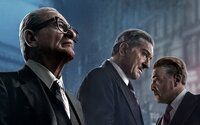 Keď je na scéne De Niro a Pesci, veríš v silu umenia. Finálny trailer pre Irishmana ťa donúti odratúvať dni do premiéry