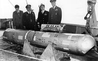 Keď na Španielsko omylom dopadli štyri americké atómové bomby. Letecká havária spred 50 rokov mohla dopadnúť úplne inak